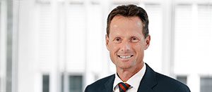 Ansprechpartner Carsten Schürmann