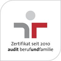Treuhand I Audit Beruf und Familie