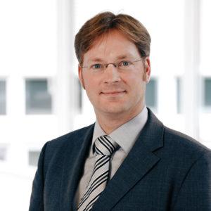 Berthold Wehming