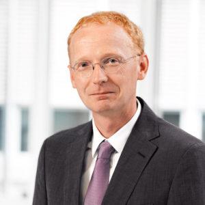 Michael Wurthmann