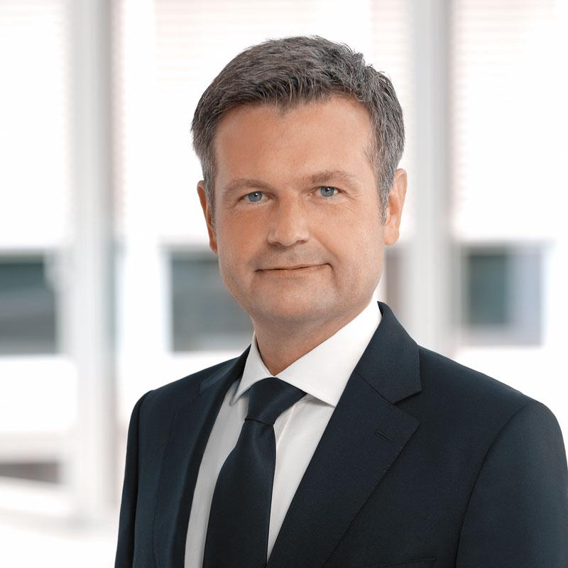 Peter Marcinek