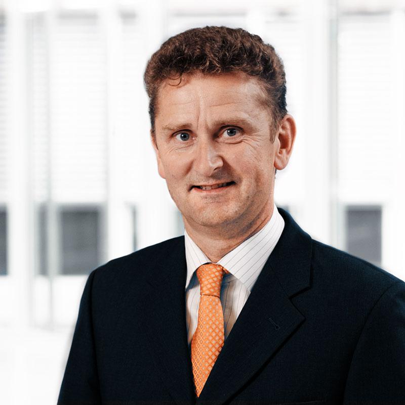 Volker Gerdsen