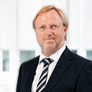 Werner Hahl