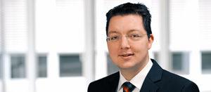 Frank Reichelt