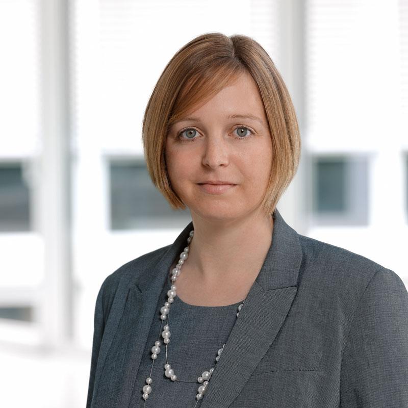 Claudia Averbeck_Steuerberatung