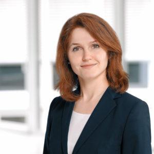 Elisaveta Iljakina