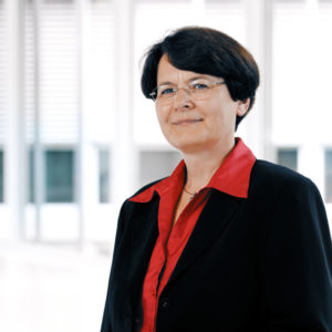 Hanna Kosmann