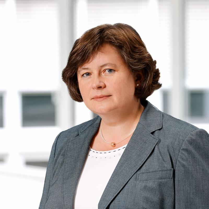Karin Fortmann_Steuerberatung