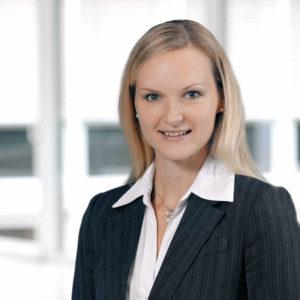 Mareike Taddicken