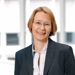 Sandra Gerdes