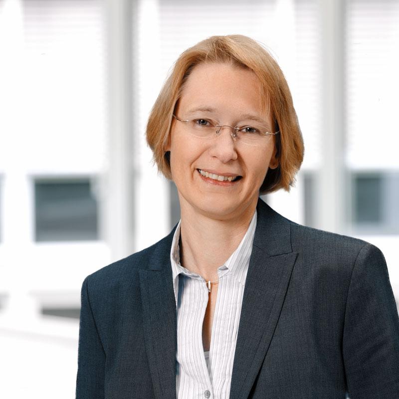 Sandra Gerdes_Steuerberatung
