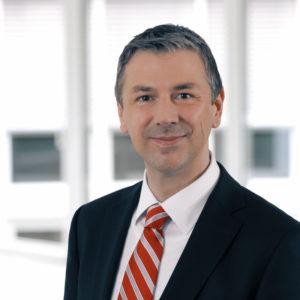 David Jannsen