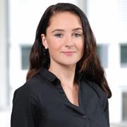 Nathalie Ahrens