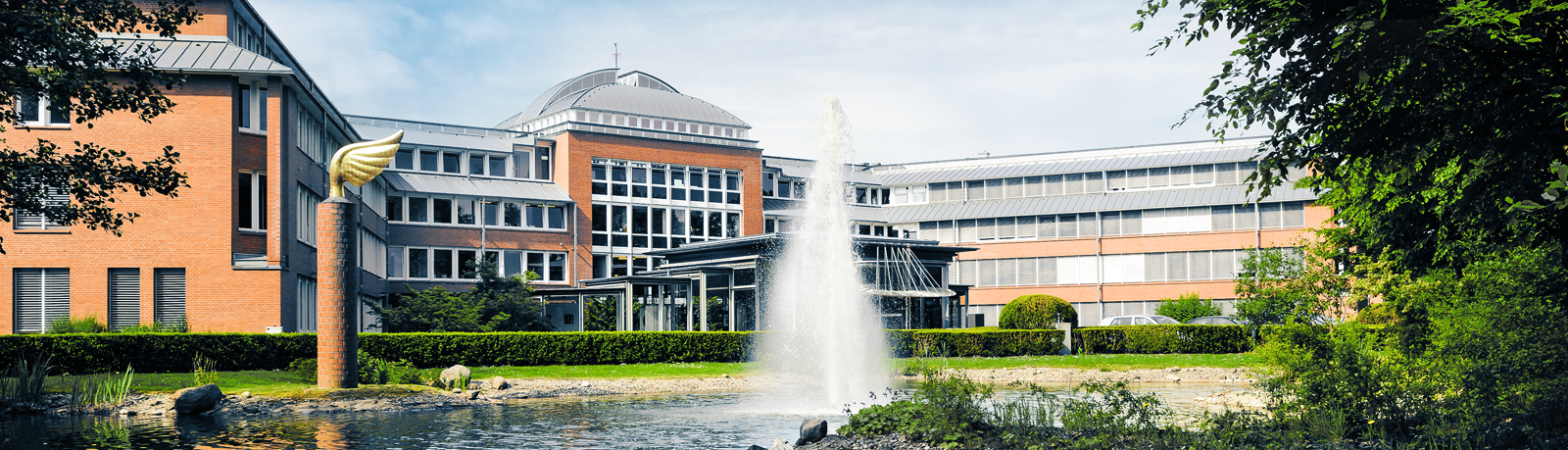 Treuhand Standort Oldenburg