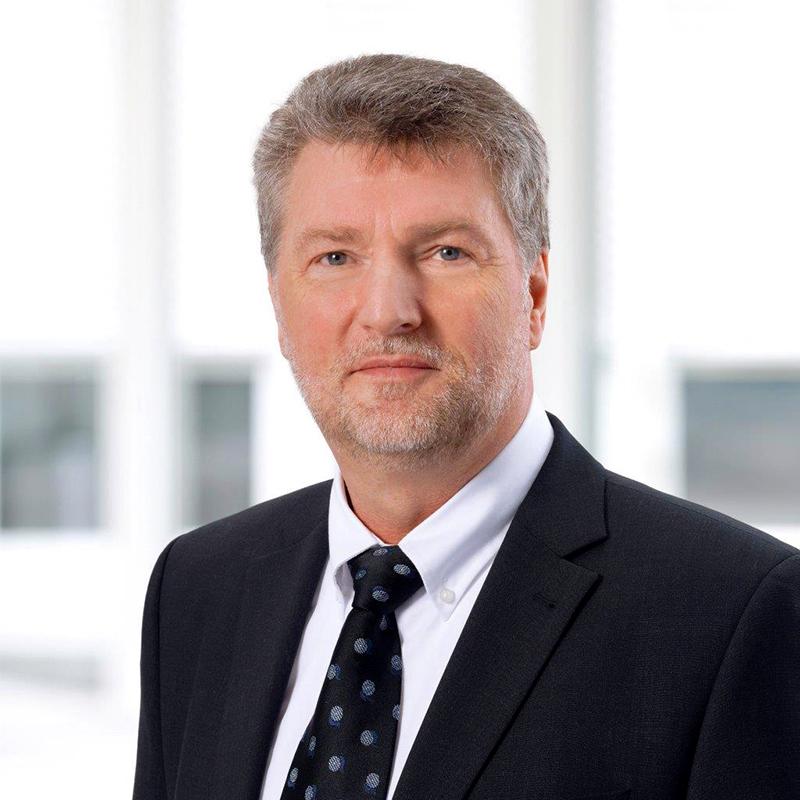Jürgen Petersitze