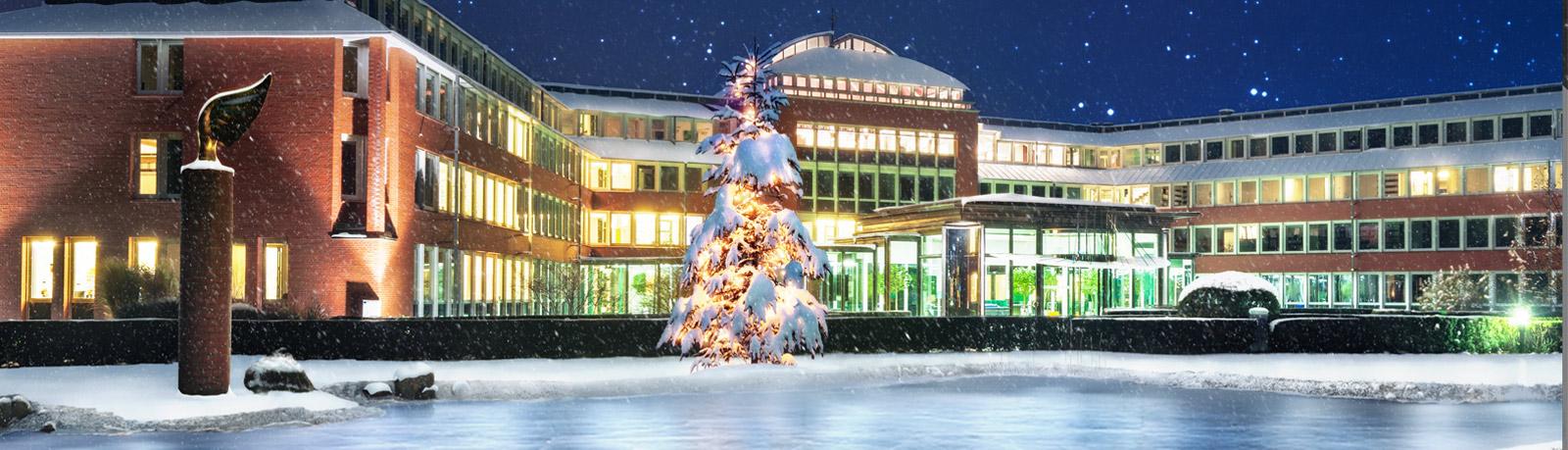 treuhand-hlb-international_weihnachten