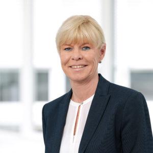 Silvia Zauter