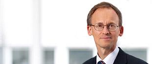 Dr. Sven Terlinden