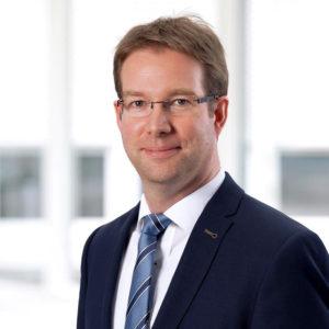 Hendrik Suenkler