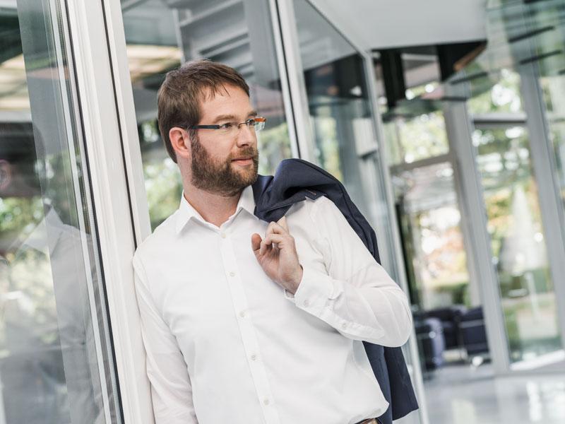 Hendrik Sünkler - Consultant-treuhand-1