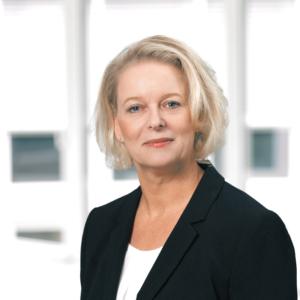 Marion Lobers-Bretschneider