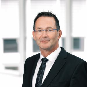 Michael Stoltz