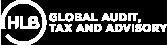 HLB-Logo-Footer