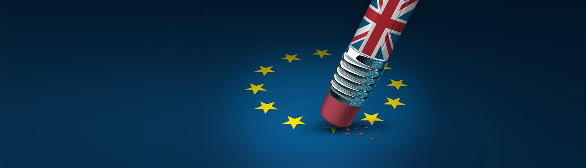 Brexit - Auswirkung auf Unternehmen - Wissenswertes von der Treuhand