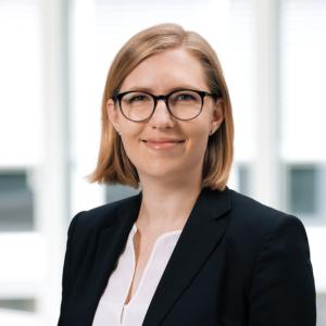 Verena Dietermann