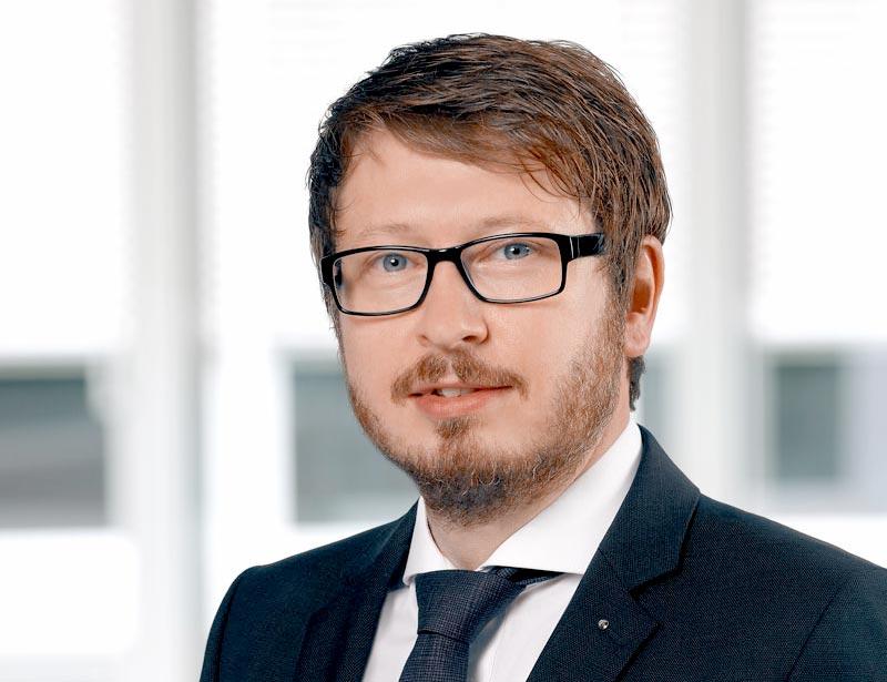 Bernard Witte - Wirtschaftsprüfer, Steuerberater