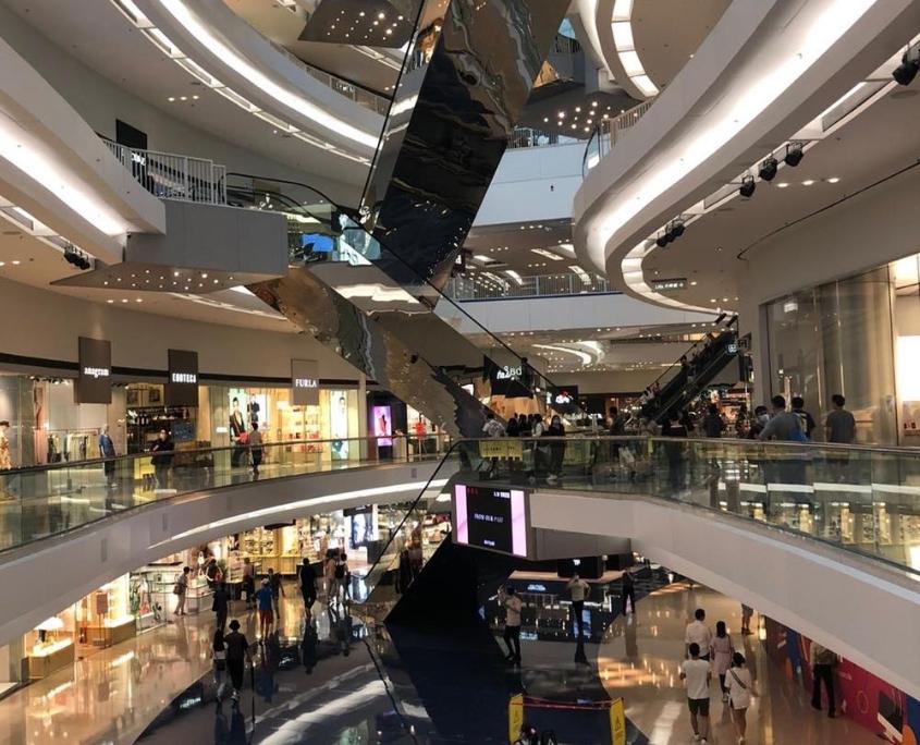HLB Hongkong
