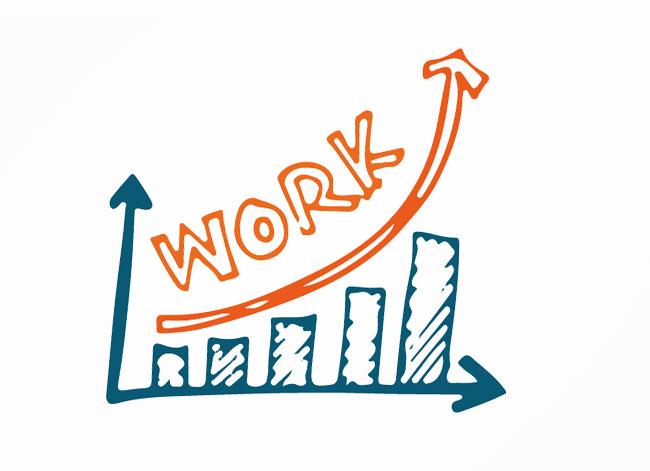 Work - Unternehmensberatung - Treuhand